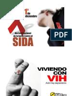 DIA INTERNACIONAL DEL SIDA 1.docx