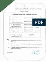 II & III-II.pdf_2016-17.pdf