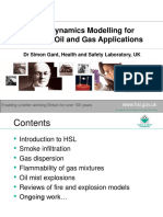 Fluid Dynamics Modelling for Offshore Oil and Gas Applications.pdf