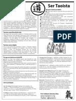resumo-mysticfair.pdf