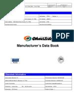 E-681_778121-Databook.pdf