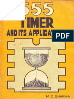 555 Timer and its  aplications.pdf