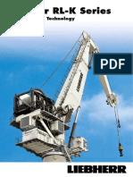 Liebherr Oc Ram Luffing Knuckle Boom Crane Series Brochure 170e174 Eng