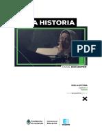 Ver La Historia - 11