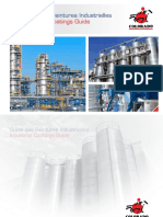 GUIDE-INDUSTRIE-FR-ENG.pdf