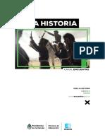 Ver La Historia - 04