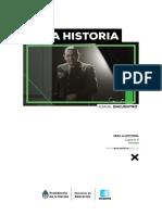 Ver La Historia - 08