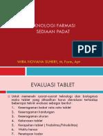 Evaluasi Tablet (5)