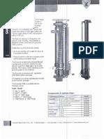Extender Monitor.pdf