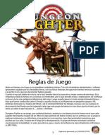 Dungeon_Fighter_Esp.pdf