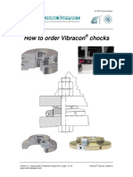 02 How to order Vibracon® chocks