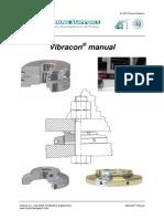 00 Vibracon® manual