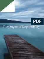 Raffoul-Origins of Responsibility