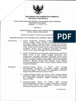 Permen ESDM 18 2014.pdf