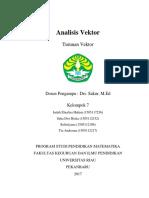 Cover Anvek