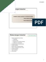 clase_2_cinetica enzimatica.pdf