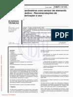 242399391-ABNT-NBR-14105-2006-pdf.pdf