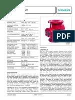 1_ALARMVALVE.pdf