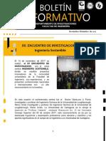 Boletín No.5 v2