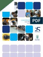 Programa Talleres UP Curso 2010-2011