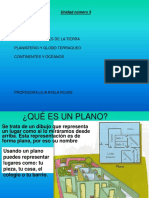 unidad3ppt-111010205741-phpapp01.ppt