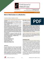 WJCC-3-132.pdf