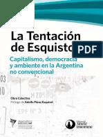 A.Varios - [2016].Argentina La TentaciónDeEsquisto.pdf