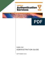 HPserviceguard-Vcs Linux Migration WP 20997810.en-us