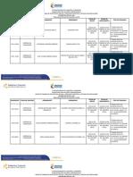 Fijacion_12_4.pdf305611322