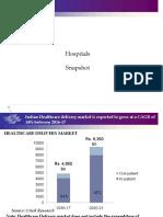 Snapshot-Hospitals.pdf