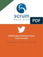 Buildinghighperformanceteams Focusonpeople Scrumaustralia2014 Final 141029235453 Conversion Gate01