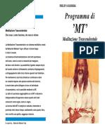 60707685-Philip-Goldberg-Programma-Di-MT.pdf