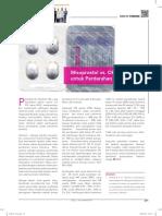 2010 misoprostol vs. Oksitosin untuk perdarahan postpartum.pdf
