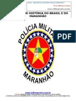 PMMA-150-QUESTÕES-HISTÓRIA-DO-BRASIL-E-DO-MARANHÃO.pdf