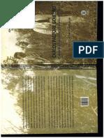Espínola, J. (2014) Las Ligas Agrarias Cristianas, RPS - Academia Pya de La HIstoria