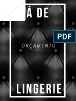 Chá de Lingerie2