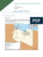 libia_eia