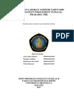 AUDIT_PT INDOCEMENT'.docx