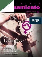Revista Libre Pensamiento