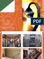PROCASA Catálogo Stock Número 8 - Part2
