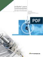 (ES) Dispositivos de sujeción.pdf