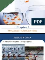 PPT_Ch01 INTRO & Innovation