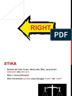 Kode Etik Psikologi - 2. Etika_Fix