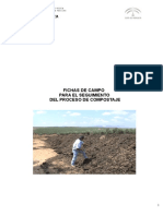 Fichas Campo Compostaje 261011