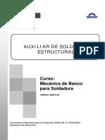 89001158-MANUAL_MECANICA_DE_BANCO.pdf