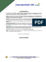 Tp 002-2014 - Obra de Booster de o Preto Do Oeste1