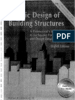 Michael R. Lindeburg, Majid Baradar-Seismic Design of Building Structures_ A Professional's Introduction to Earthquake Forces and Design Details, 8th ed.  -Professional Publications (CA) (2001).pdf