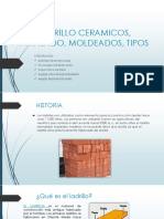 3LADRILLO-CERAMICOS-AMASADO-MOLDEADOS-TIPOS-3-1 (1)
