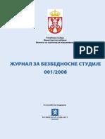 Zurnal_SRPSKI.pdf