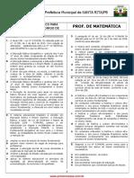 Prof Matematica (1)